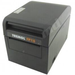 TREMOL FP15-KL